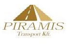 Piramis Transport Kft.