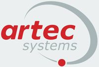 artec systems Hungaria Kft.