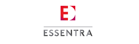 Essentra Filter Products Kft.