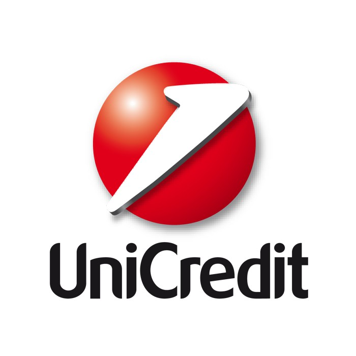 Unicredit Bank , �ll�saj�nlata, munka