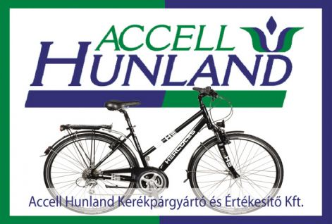 Accell Hunland Kft.