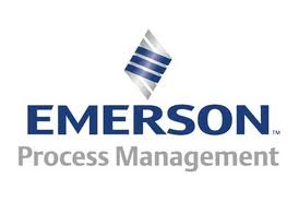 Emerson Process Management Mo. Kft.