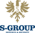 S-Group K�z�p-eur�pai Zrt.