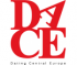 Dating Central Europe Zrt.